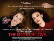 edge_of_loveubteri